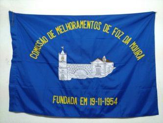 CM Foz-da-Moura emblema
