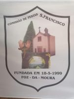 comissao_sfrancisco