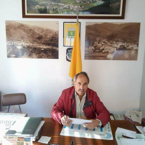 foto-presidente